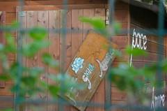 PGG_1247 (Alberto Nocentini) Tags: primavera casa nikon estate campagna campo pace sole prato amore giardino legno gioia rete emozioni soggetto emozione d7000