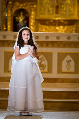 _MG_2131.jpg (Mesa Photography) Tags: may cathederal sanfernando firstcommunion 2016