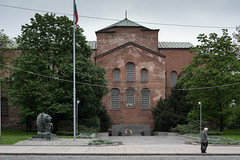 DSC_3177_mod (phardon) Tags: plovdiv sofya bulgaristan