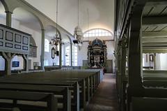 Seemannskirche_Prerow_1.jpg (strallermann) Tags: ostsee prerow dars sakrales seemannskirche
