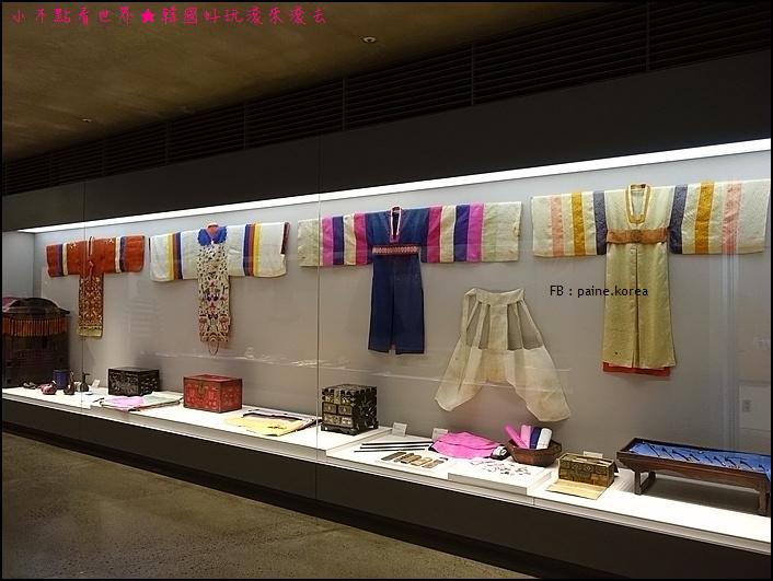 濟州本態博物館 (10).JPG