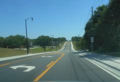 Haines City, FL- FL 17 (jerseyman65) Tags: florida highways routes fl roads centralflorida sunshinestate roadscenes centralfl flstateroads flroutes flroads