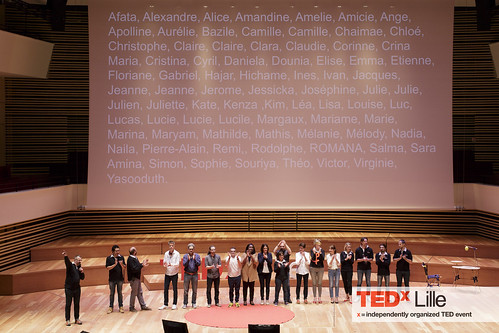 "TEDxLille 2016 • <a style=""font-size:0.8em;"" href=""http://www.flickr.com/photos/119477527@N03/27082458944/"" target=""_blank"">View on Flickr</a>"