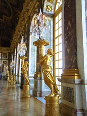 IMG_1777 (irischao) Tags: trip travel vacation paris france 2016 chateaudeversailles