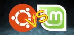 Linux Mint vs Ubuntu: Which Distro Should You Choose? (SolutionsSquad) Tags: mint linux should ubuntu choose distro
