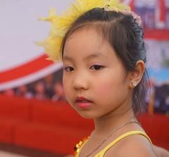 DSC00831 (Nguyen Vu Hung (vuhung)) Tags: school graduation newton grammar 2016 2015 1g1 nguynvkanh kanh 20160524