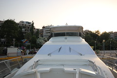 "Yacht 3 • <a style=""font-size:0.8em;"" href=""http://www.flickr.com/photos/130235808@N05/27383149851/"" target=""_blank"">View on Flickr</a>"
