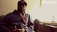 B-Magic Says He Started Battling Off Of A Bet & Talks... (battledomination) Tags: t one big freestyle king ultimate pat domination clips battle off dot charlie hiphop rap lush he says talks started bet smack trex league stay mook rapping murda battles battling rone the conceited charron saurus arsonal a kotd of dizaster filmon bmagic battledomination