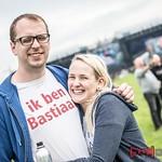 GMM2016_fieldpic_Jens De Haes_9