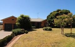 4 Emily Place, Orange NSW