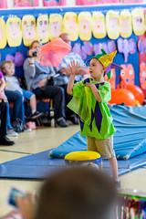 Kindergarten Circus (amy.lucca) Tags: newyork us unitedstates smithtown