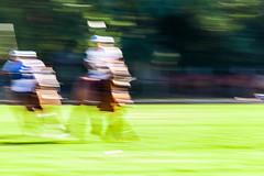 Sunday Polo Old Cars and Jazz (Marc de Delley) Tags: car fashion magazine french photography mercedes photo cotedazur ferrari tropez pure polo sainttropez прованс сентропе tropezia sundaypolooldcarsandjazz