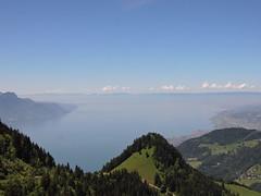 DSCN0416 (keepps) Tags: mountains alps schweiz switzerland suisse vaud rochersdenaye