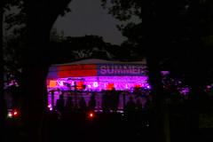 central park tonight (Dumbo711) Tags: centralpark indigo girls