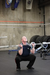 IMG_3075.JPG (CrossFit Long Beach) Tags: beach crossfit fitness long cflb signalhill california unitedstates