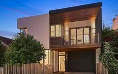 25 Leichhardt Street, Waverley NSW