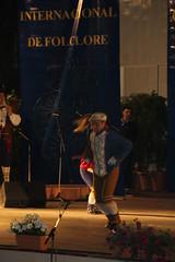 Gatzain Godalet Dantza Gondomar 2014 (Udaberri Dantza Taldea) Tags: gondomar 2014 hirugarrenemanaldia portugal udaberri dantza dantzariak musika musikariak tolosa gipuzkoa bidaia europa euskaldantzak euskalherrikodantzak basquedances folklorea folklore tradizioa dantzatradizionalak pitxu zuberoakomaskarada zuberoakodantzak zuberoa godaletdantza entseinaria gatzain kantiniersa zamaltzain txerrero portugal2427
