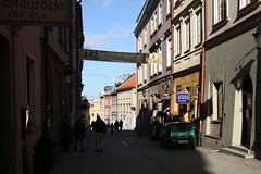 IMG_1472 (UndefiniedColour) Tags: old town ku stare 2012 miasto lublin zamek plac starówka kamienice lubelskie zabytki lubelska lublinie farze