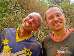 Happy Clients - Preah Vihear.jpg