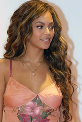What Kind Of Celebrity Lace Wig Style You Want (Sourcewill.com) Tags: beauty fashion wigs lacewigs fulllacewigs lacefrontwigs syntheticwigs celebritywigs celebritylacewigs