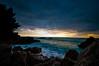 Maratea  Easter Sea (Shrek231) Tags: soe flickraward theenchantedcarousel