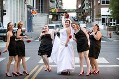 _MG_0397a (Mindubonline) Tags: wedding garter tn nashville tennessee ceremony marriage reception bouquet nuptials vows mindub mindubonline timhiber