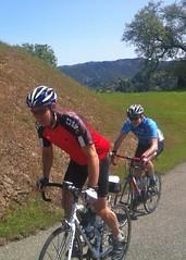 OTH North Coast Weekend - 121 (Pyops) Tags: bicycling oth