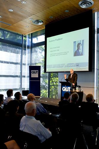 2012 QUT Future of Energy Forum 012