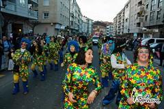 _MG_6940 (sabrosuraourense) Tags: carnaval ourense