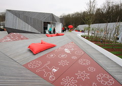 Floriade 2012 (Matthijs B