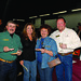 Crab Feed 12 -  (117)