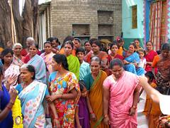 india-15 (Il Sole Onlus) Tags: india bambini donne ong cooperazione povert infanzia onlus microcredito