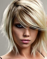 The hottest haircut trends of 2012 (Sourcewill.com) Tags: beauty fashion wigs shorthairstyle lacewigs fulllacewigs syntheticwigs celebritywigs celebritylacewigs
