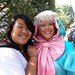 Fairy Godmother and me