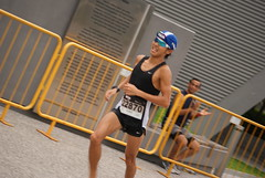 Run 350 2012 (RunSociety.com) Tags: singapore running run event 350