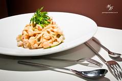 MOSQUITO BEACH [menu] | gabrielgarciadealba  (gabriel garca de alba) Tags: menu comida restaurante indigo playadelcarmen italiana