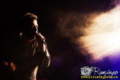 Virginiana Miller - Simone Lenzi (il ramingo) Tags: livorno virginianamiller tuttialmare gelateriesconsacrate simonelenzi villacorridi valeriogriselli danielecatalucci antoniobardi giuliopomponi langelonecessario teatromascagni italiamobile matteopastorelli laveritsultennis thecagetheatre fuochifautidartificio ilprimoluneddelmondo salvaconnome