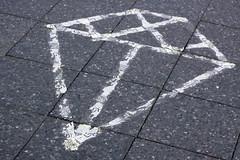 minimal (mitue) Tags: streetart berlin minimal
