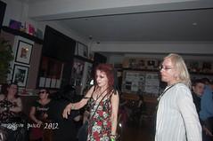 DV8-York-2012-11 (chippykev) Tags: york gothic emo goth stereo dv8 steampunk kevinbailey nikond90 gothicculture chippykev