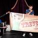 Star Spangled Sassy 2012 051
