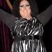 Star Spangled Sassy 2012 069