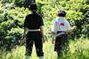 IMG_5770 (PalishKitten) Tags: male cosplay brothers naruto sasuke uchiha itachi shippuuden
