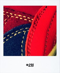"""#DailyPolaroid of 5-7-12 #281 • <a style=""""font-size:0.8em;"""" href=""""http://www.flickr.com/photos/47939785@N05/7519220450/"""" target=""""_blank"""">View on Flickr</a>"""