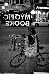 CIPOYM SKOOB ~ MYOPIC BOOKS (Viewminder) Tags: life wickerpark chicago love loving living peace watching joy tranquility happiness calm seeing karma kindness understanding absorbing observing myopicbooks soulpatrol takingitallin viewminder streetmojomagic