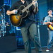 7553441720 326b13d6a8 s Dave Matthews Band   07 10 12   Summer Tour 2012, DTE Energy Music Theatre, Clarkston, MI