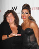 "Abby Lee Miller, Shonda Logo's AfterEllen & AfterElton Inaugural ""Hot 100 Party"" held at Station Hollywood at W Hollywood Hotel Hollywood, California"