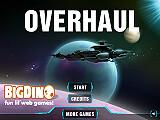 資源守護戰(Overhaul)