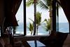 Dining with a view (thewanderingeater) Tags: mexico hotel resort loscabos presstrip loscabosmexico oneonlypamilla 5starluxuryhotel pamillaloscabosmexico 5starluxuryresort