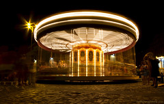 "Carousel • <a style=""font-size:0.8em;"" href=""http://www.flickr.com/photos/89679026@N00/7621076560/"" target=""_blank"">View on Flickr</a>"