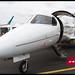Learjet 45 'N34XR' Bombardier